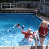 Cozy Inn-Lakeview House & Cottages in Weirs Beach