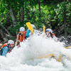 White Water Rafting Rafting Trips Golden, Canada