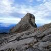 2D/1N Mount Kinabalu Climbing