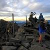 3D/2N Mount Kinabalu Climbing & Poring Hot Spring