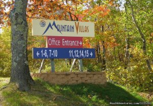 Spirit Mountain Villas - Duluth Four Season Resort Duluth, Minnesota Vacation Rentals
