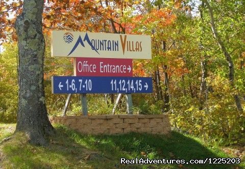 Spirit Mountain Villas - Duluth Four Season Resort