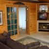 Loon-Y-Bin, Villa #10, Livingroom