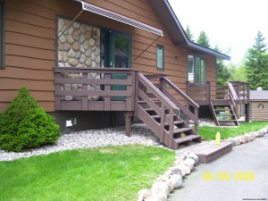 Somebody Else's House Near Lake Superior Duluth, Minnesota Vacation Rentals