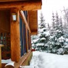 Bearskin Lodge Hotels & Resorts Grand Marais, Minnesota