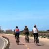 Road Tour - Western Portugal, Obidos to Fatima , Portugal Bike Tours