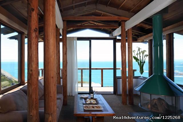 Timber Cove Inn Jenner California Hotels Amp Resorts