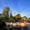 4D/3N Wildlife River Cruise & Pulau Tiga Kota Kinabalu, Malaysia Sight-Seeing Tours