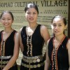 Monsopiad Cultural Village & City Tour Kota Kinabalu, Malaysia Sight-Seeing Tours