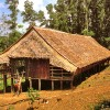 Runggus Long House & Tip of Borneo Tour
