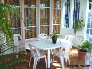 Low Cost Rental In Mauritius Mauritius, Mauritius Vacation Rentals