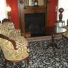 Haynes Bed & Breakfast Living Room