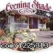 Evening Shade Inn Bed & Breakfast