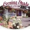 Evening Shade Inn Bed & Breakfast Eureka Springs, Arkansas Bed & Breakfasts