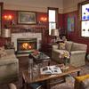 Cliff Cottage B&B Luxury Suites/Historic Cottages