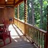 Red Bud Valley Resort