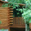 Lake Forest Cabins in the Beaver Lake Area Eureka Springs, Arkansas Vacation Rentals