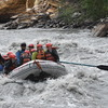Denali Raft Adventures, Inc. Denali National Park, Alaska Rafting Trips