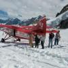 K2 Aviation