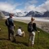 The Ultimate Denali Day Flight/Hike