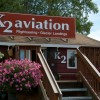 Welcome to K2 Aviation