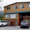 Wild Strawberry Lodge Hotels & Resorts Sitka, Alaska