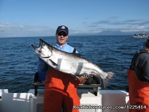Image #4 of 9 - Big Blue Charters