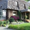 Big Bear Bed & Breakfast Anchorage, Alaska Bed & Breakfasts