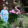 Carol Ross, Owner
