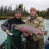 Great Alaska Adventure Lodge Specialty experiences
