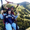 Alaska Paragliding, LLC