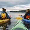Homer Ocean Charters and Otter Cove Resort