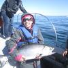 Inlet Charters -Across Alaska Adventures