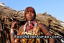 Omo Valley tribes - Footprints Ethiopia Tours