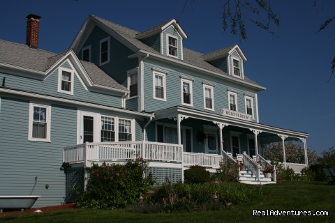 Package Deals & Great Rates on Block Island