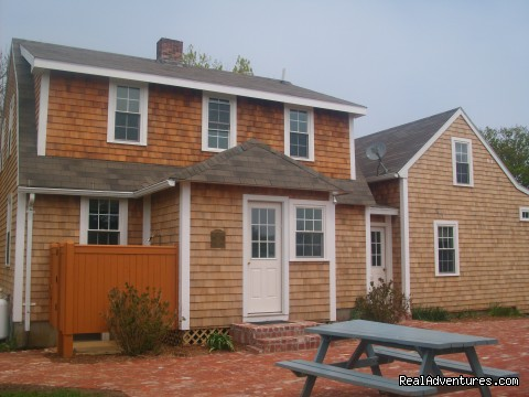 The Sterling House - Package Deals & Great Rates on Block Island