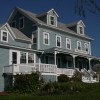 Package Deals & Great Rates on Block Island Bed & Breakfasts Block Island, Rhode Island