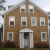 Package Deals & Great Rates on Block Island The Old Center Road Apartments