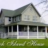 The Block Island House