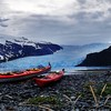 Kayak Adventures Worldwide in Seward, Alaska