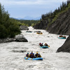 Rafting - Scenic Floats or Whitewater Thrills