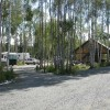 Come stay with us at Talkeetna Camper Park Talkeetna, Alaska Campgrounds & RV Parks