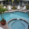Coral Reef Guesthouse ( Gay Friendly) Hotels & Resorts Fort Lauderdale, Florida