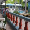 Coral Reef Guesthouse ( Gay Friendly)