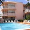 San Souci Hotel fort lauderdale, Florida Hotels & Resorts
