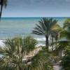 Tropical Ocean View Suites at the Sea Spray Inn