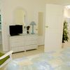 Bahama Beach Club - A wonderful getaway Fort Lauderdale, Florida Vacation Rentals