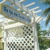 Bahama Beach Club - A wonderful getaway