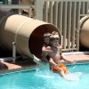 Caribe Resort Orange Beach, Alabama Hotels & Resorts