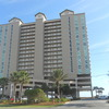 Crystal Shores West 1306